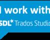 SDL Trados 2017 操作メモ*ショートカットキー