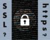 SSL化??https??サイト開設して間もない人にこそ読んでほしいSSL化について