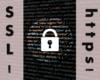 あなたのサイトはSSL化してる??ワードプレス初心者でもできたSSL化のやり方解説